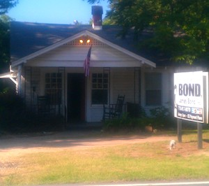 Barrow County Bail Bonds Winder, GA