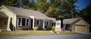 Rome GA Bail Bonds