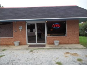 Cedartown, GA Bail Bonds