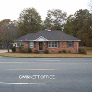 Gwinnett County - Lawrenceville, GA Bail Bonds
