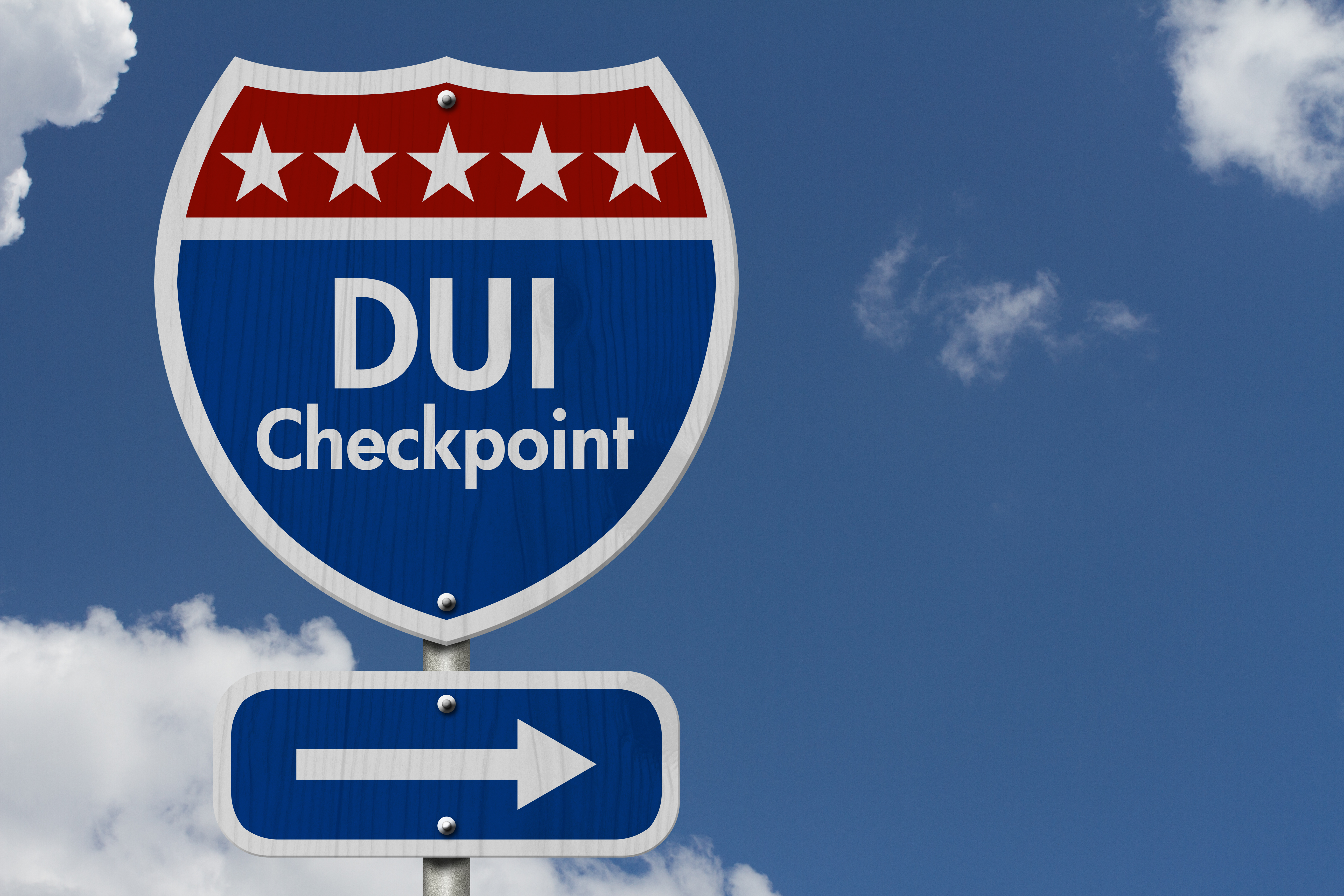 DUI, bail, bail bondsman, surety, arrest, search, intoxicated, traffic, judge, magistrate