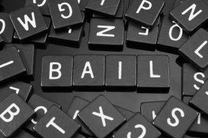 Do All States Allow Bail Bonds?