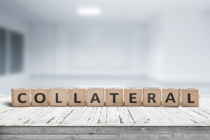 Common Forms of Collateral Accepted For Bail Bonds