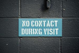 Georgia Jail Visitation Rules
