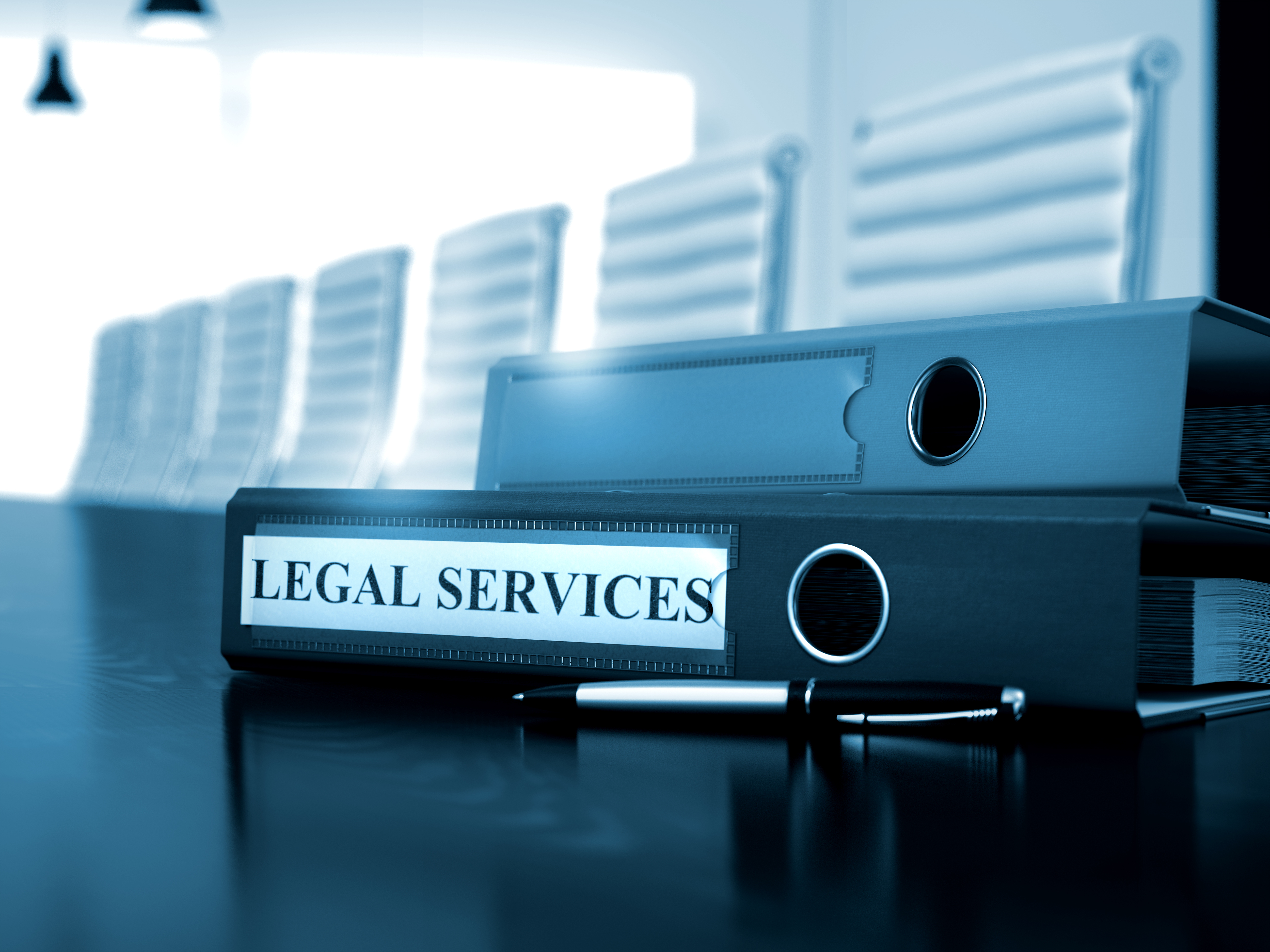 Have The Right To Speak With An Attorney